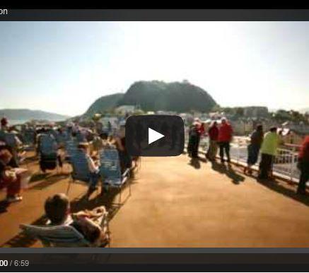 Norwegen Video